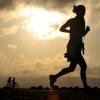 ランニング(ジョギング)の消費カロリー|走る距離・時間・カロリーの関係